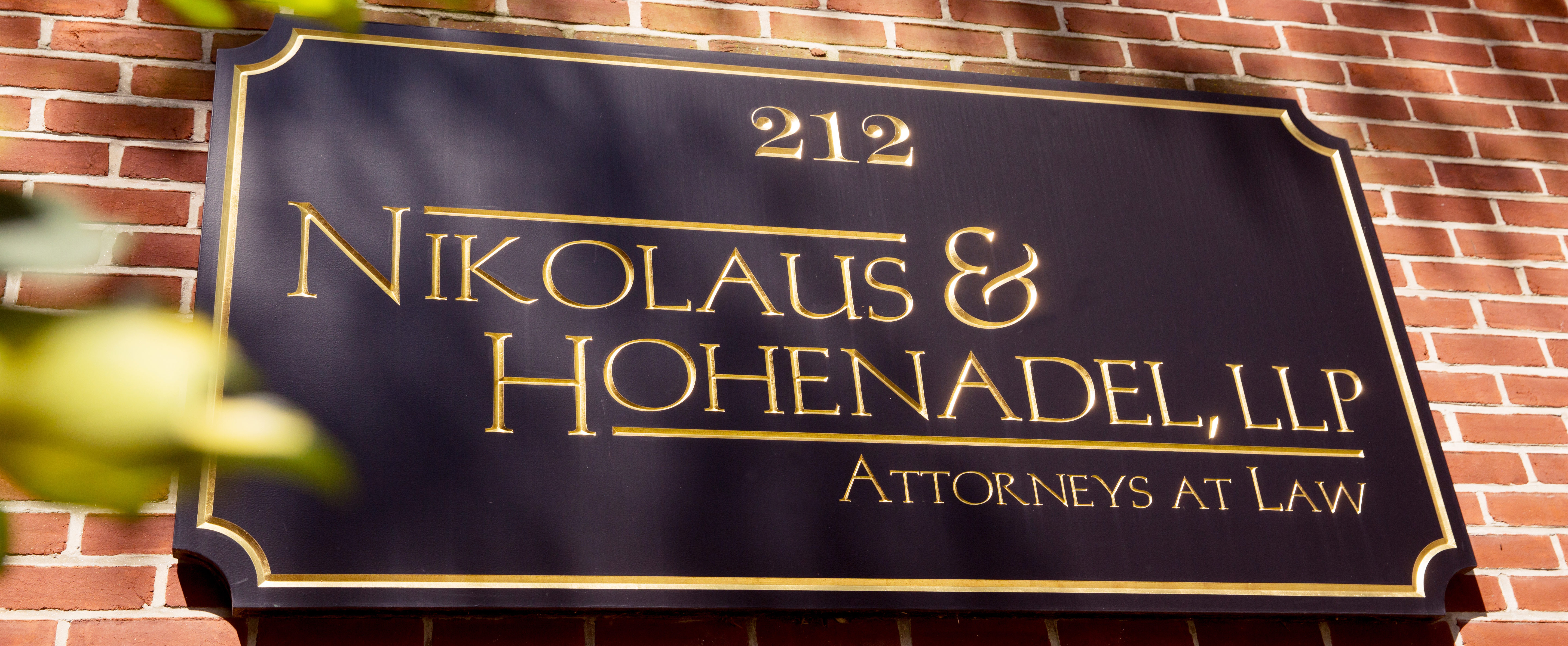 lawyers in lancaster pa law firms in lancaster pa n hlaw