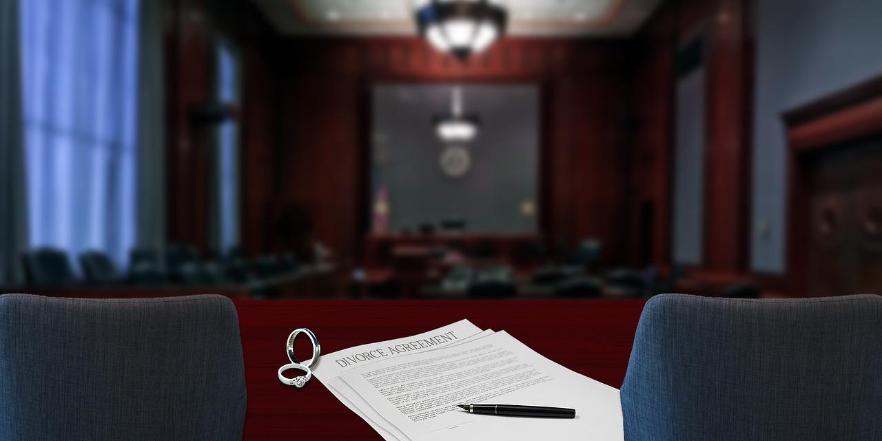 family law lancaster pa